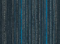 STELLAR-54902-NEW-AGE-00400-main-image