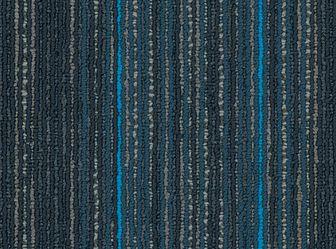 STELLAR 54902 NEW AGE 00400 swatch image