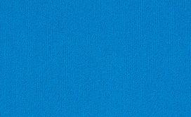 COLOR-ACCENTS-18-X-36-54786-BLUE-62407-main-image