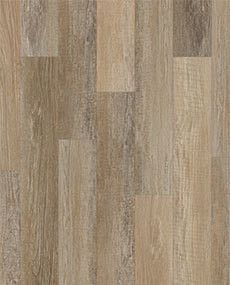 BROAD SPAR OAK EVP vinyl flooring