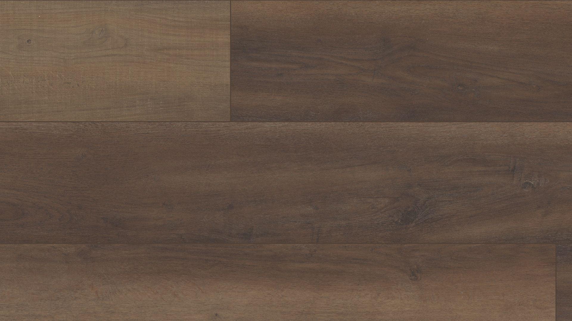 Pride Oak EVP Vinyl Flooring Product Shot