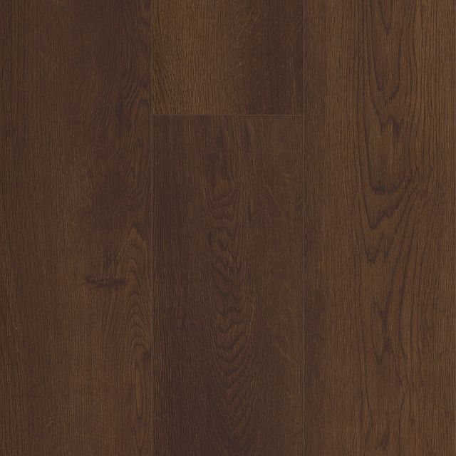 WILLIAMSON OAK EVP vinyl flooring