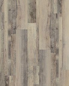 Axial Oak EVP vinyl flooring