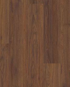 Fidalgo EVP vinyl flooring