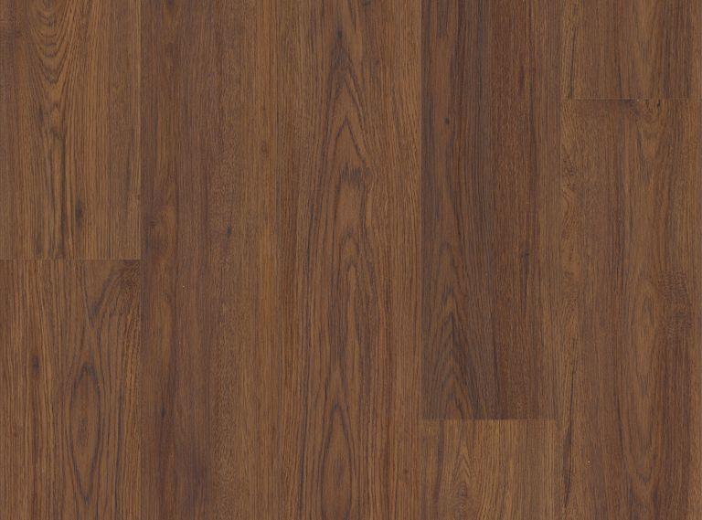 Fidalgo EVP Vinyl Flooring Product Shot