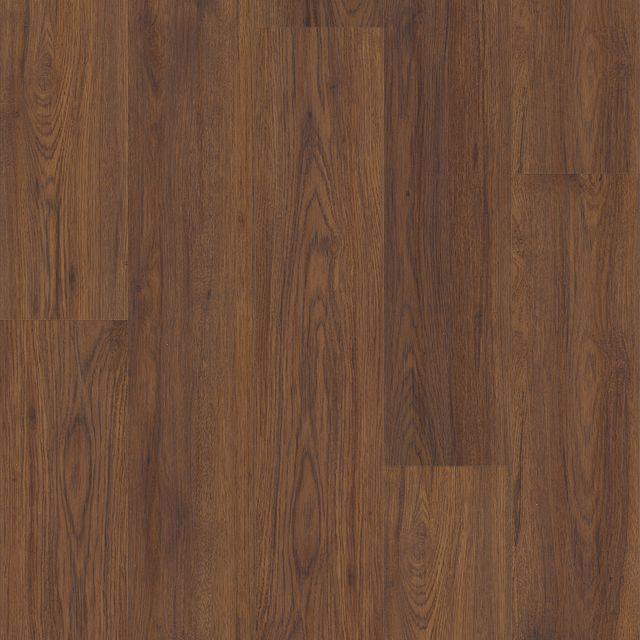 Fidalgo Oak EVP vinyl flooring