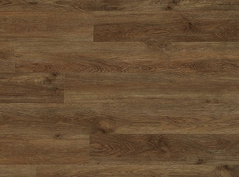 CLEAR LAKE OAK EVP Vinyl Flooring Product Shot