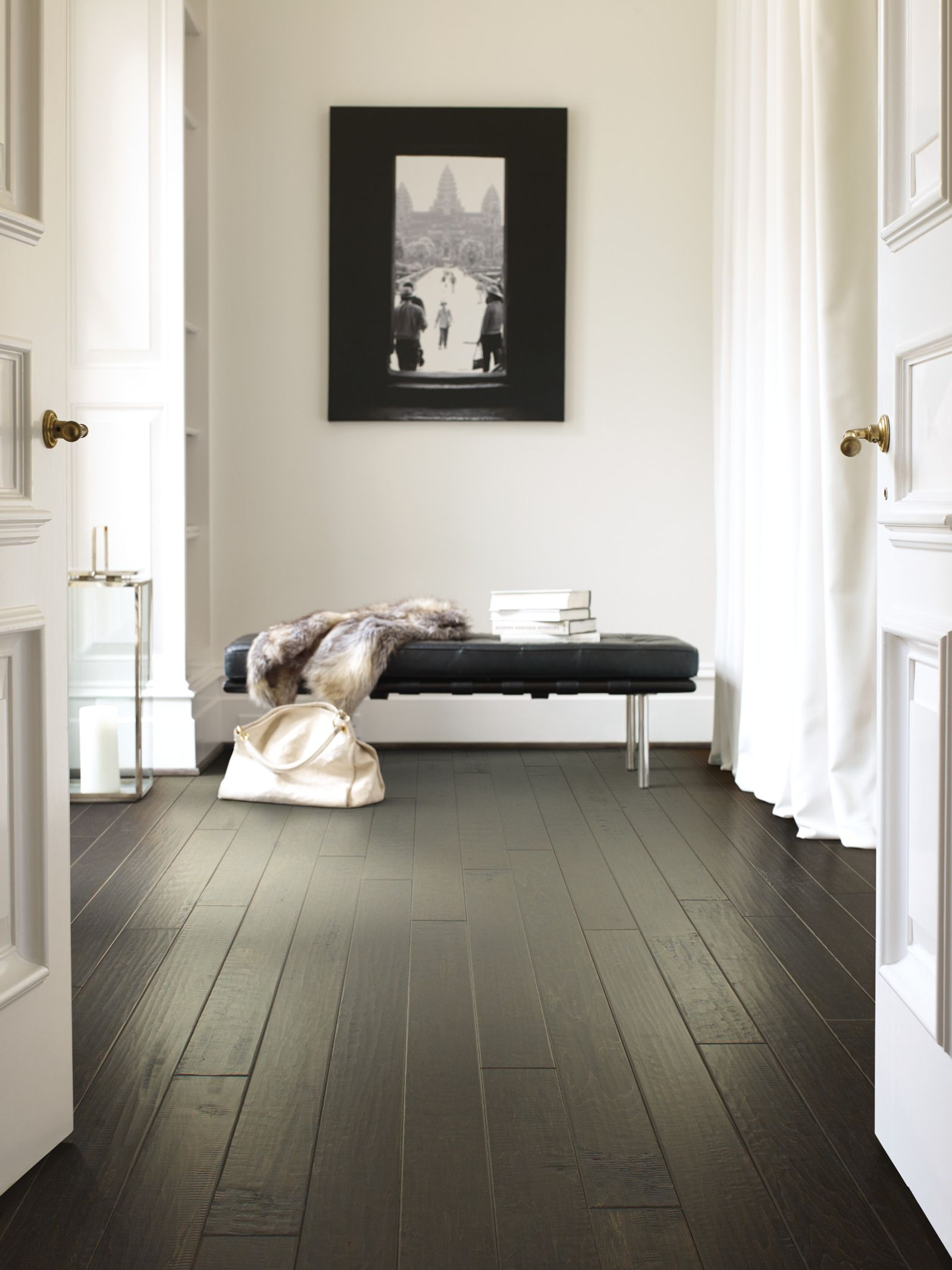 What You Need To Know About Sustainable Flooring Shaw Floors
