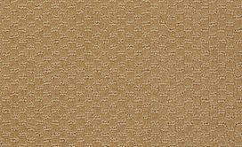 ELEMENTS-Q0421-SOFT-WHEAT-21250-main-image