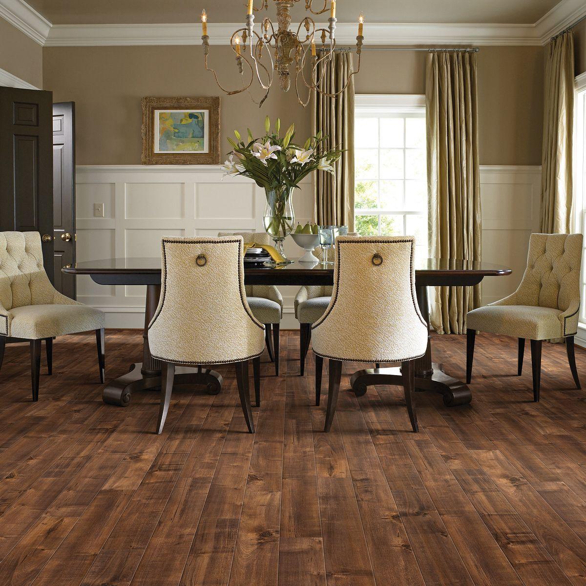 Laminate Flooring Shaw Floors, Discontinued Shaw Laminate Flooring