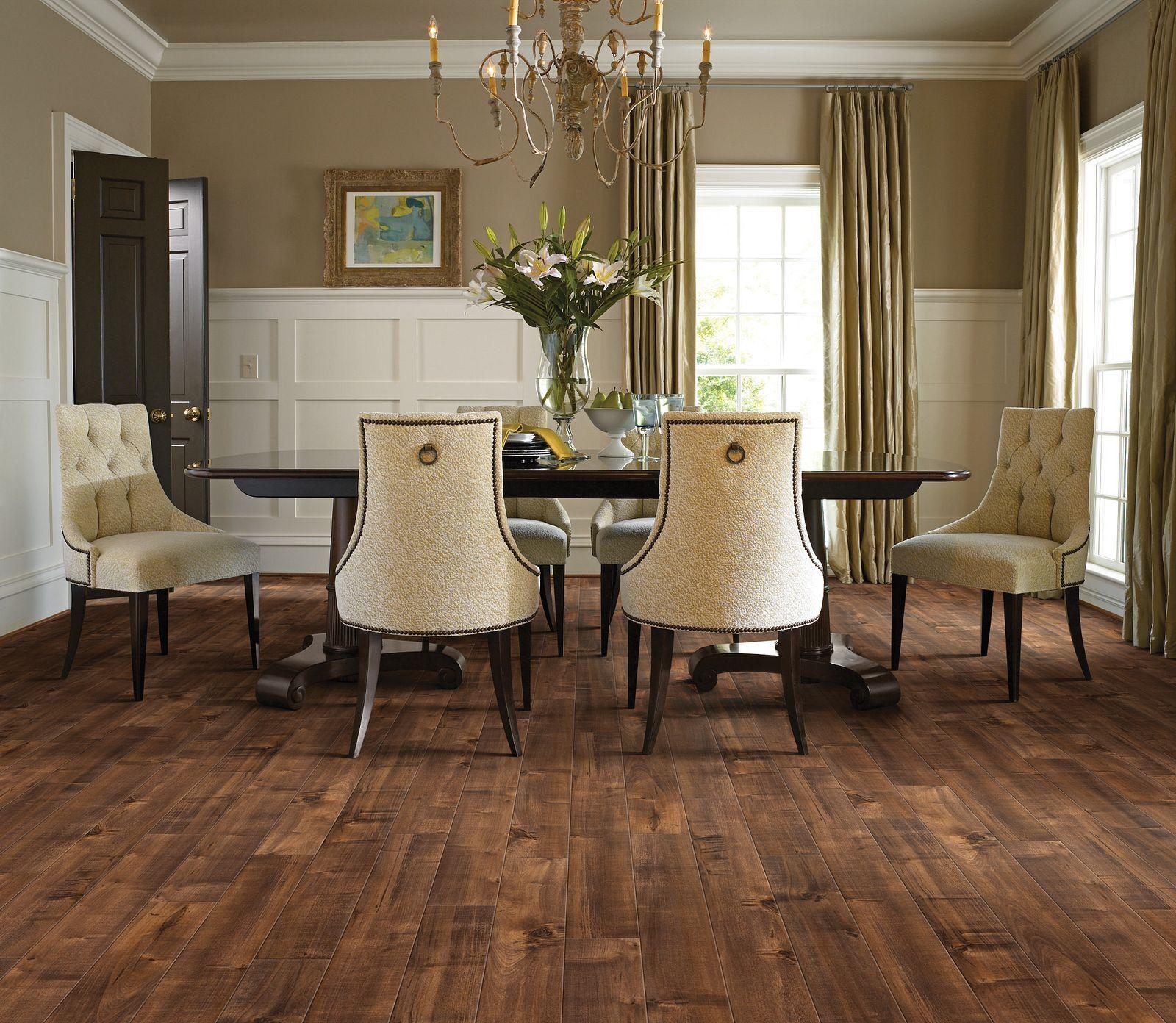 Laminate Flooring Moldings Shaw Floors