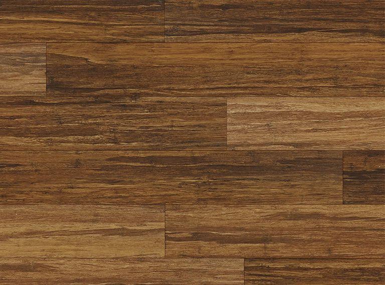 Pinyin Bamboo EVP Vinyl Flooring Product Shot