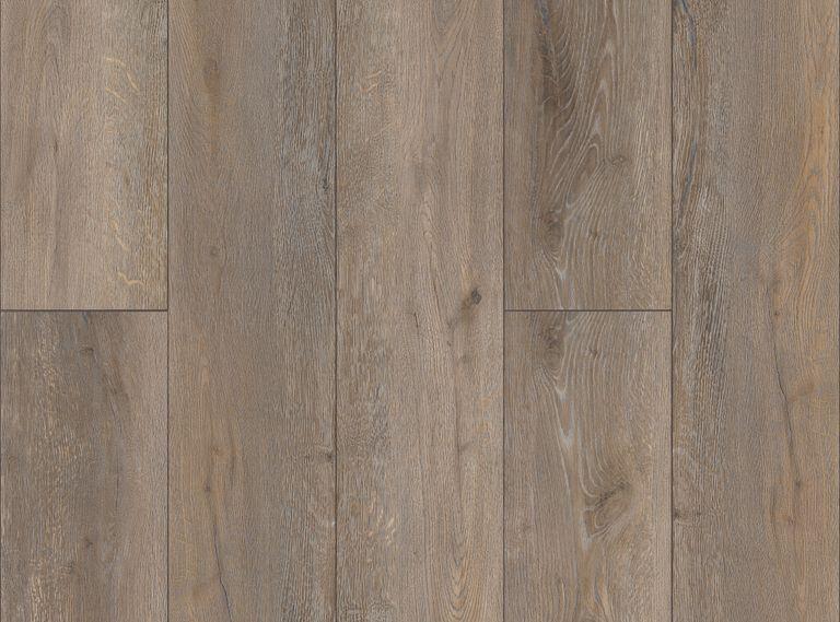 Suva Oak EVP Vinyl Flooring Product Shot