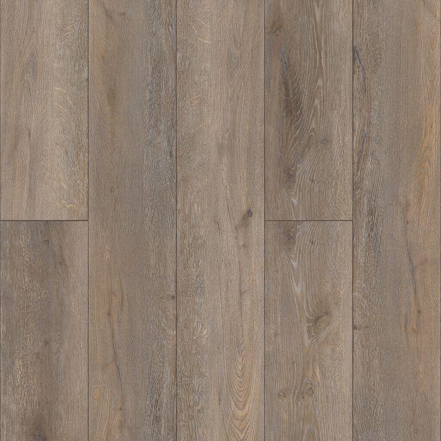 Suva Oak EVP vinyl flooring