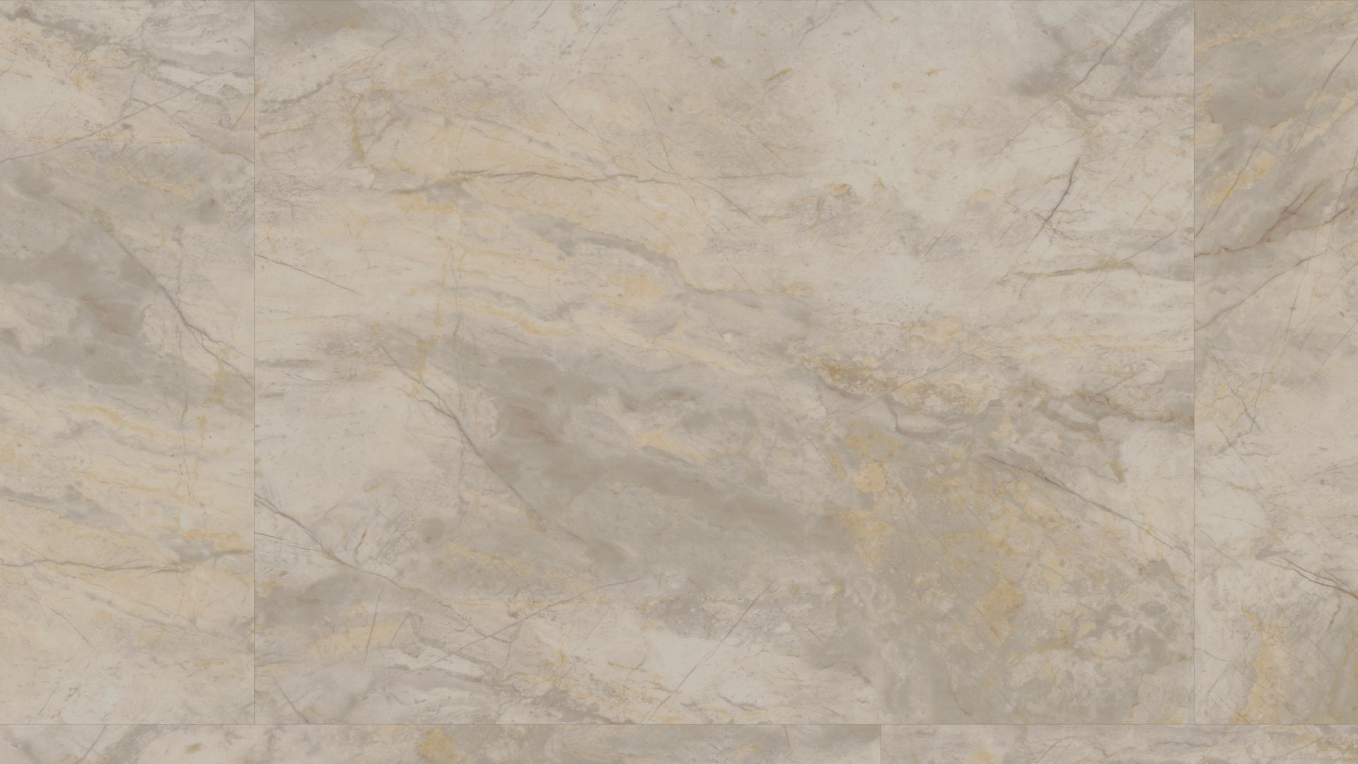 ANTIQUE MARBLE EVP Vinyl Flooring Product Shot