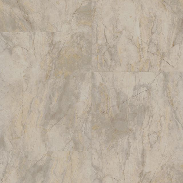 ANTIQUE MARBLE EVP vinyl flooring