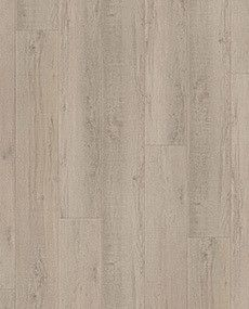 HAYES OAK EVP vinyl flooring