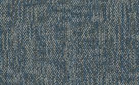 CRAZY-SMART-54841-INTENSE-00405-main-image