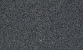 COUNTERPART-54816-SHADOW-16509-main-image