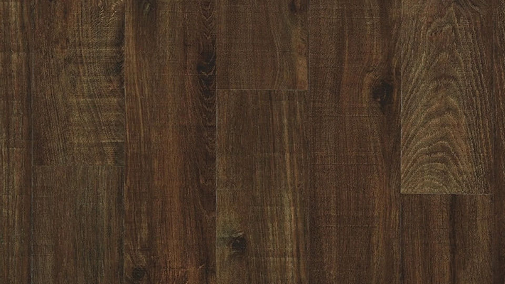 Deep Smoked Oak Vv023 00202 Vinyl Plank