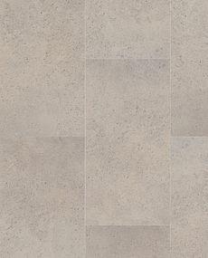 Feronia EVP vinyl flooring