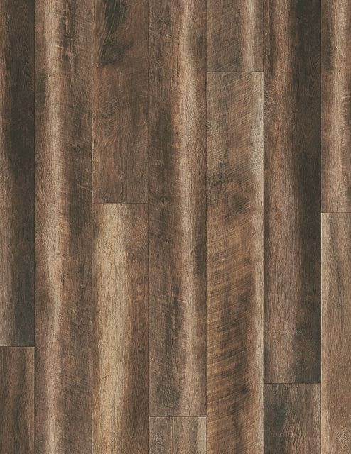 VINEYARD BARREL DRIFTWOOD EVP vinyl flooring