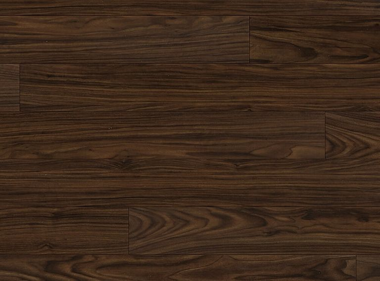 BLACK WALNUT EVP Vinyl Flooring Product Shot