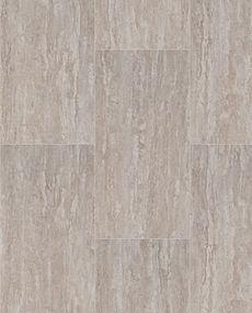 Anjea EVP vinyl flooring