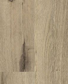 AUGUSTINE OAK EVP vinyl flooring
