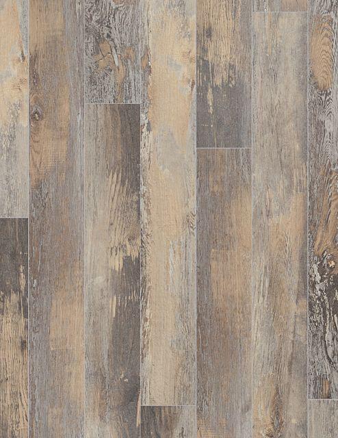 Corsica EVP vinyl flooring