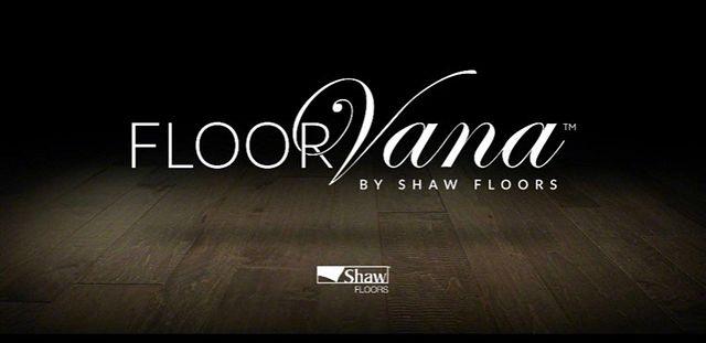 Designer Spotlight Sew Cool Floorvana.JPG