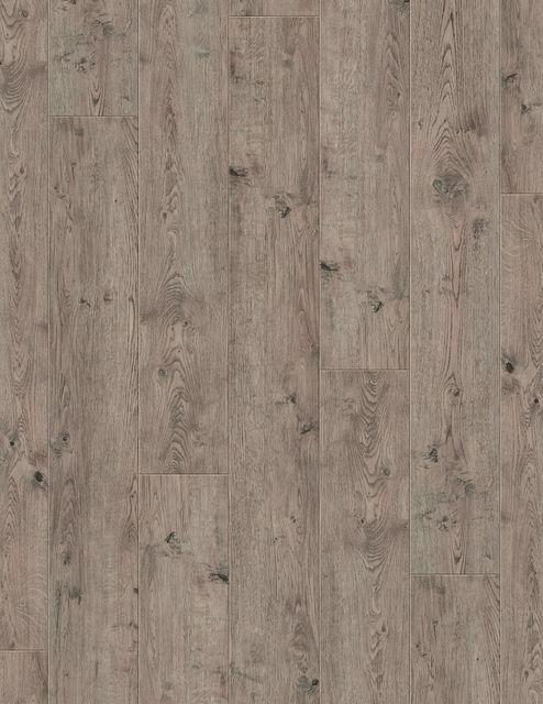 WHITNEY OAK EVP vinyl flooring