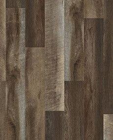 TONGA OAK EVP vinyl flooring