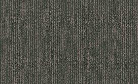 ENGRAIN-54922-PRIMITIVE-00300-main-image