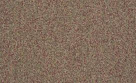 SCOREBOARD-II-28-54675-KICK-OFF-00210-main-image