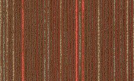 STELLAR-54902-VIVID-00600-main-image
