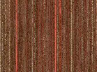 STELLAR 54902 VIVID 00600 swatch image