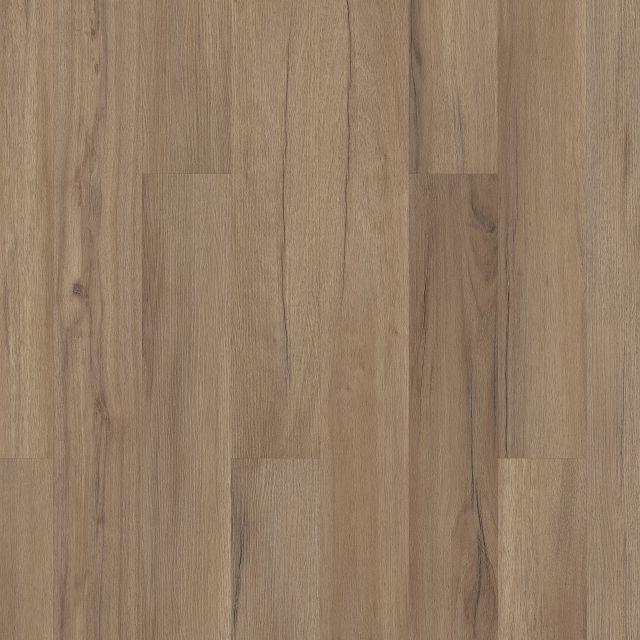Baywood Oak EVP vinyl flooring
