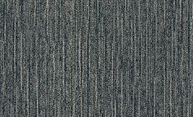 FRACTURED-54872-IMAGINE-00300-main-image