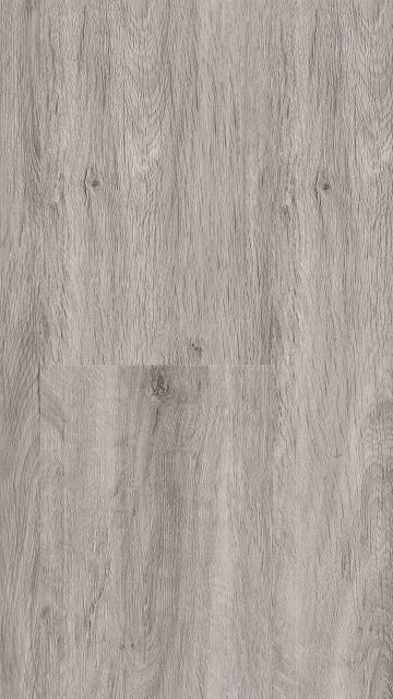 WHITTIER OAK EVP vinyl flooring