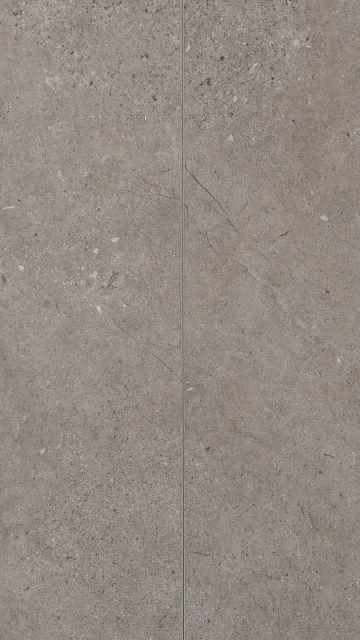 ARA EVP vinyl flooring