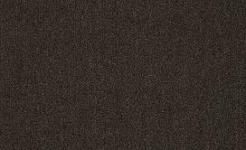 NEYLAND-III-26-UNITARY-54767-JAVA-BEAN-66710-main-image