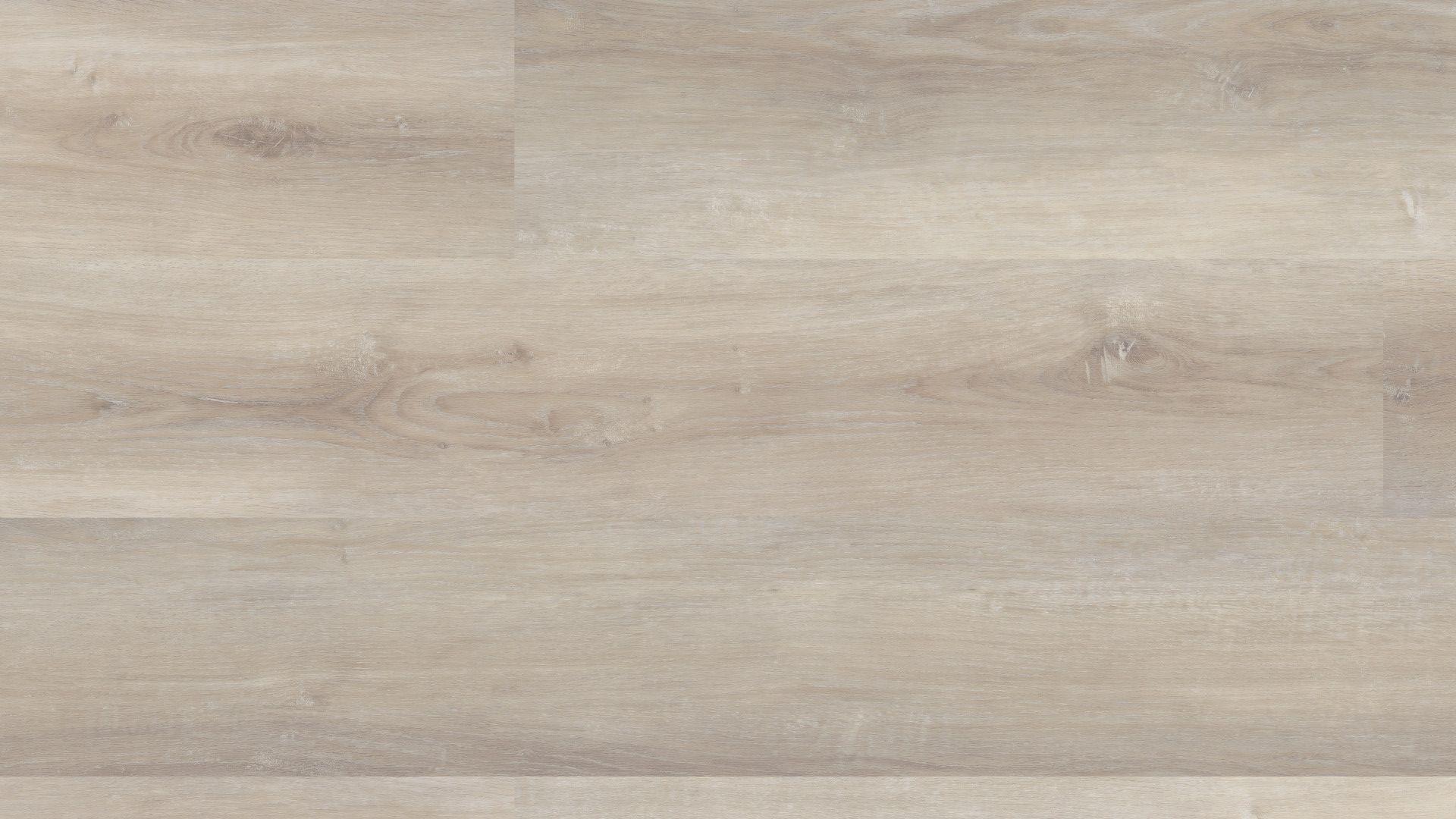 Phoenix Oak EVP Vinyl Flooring Product Shot