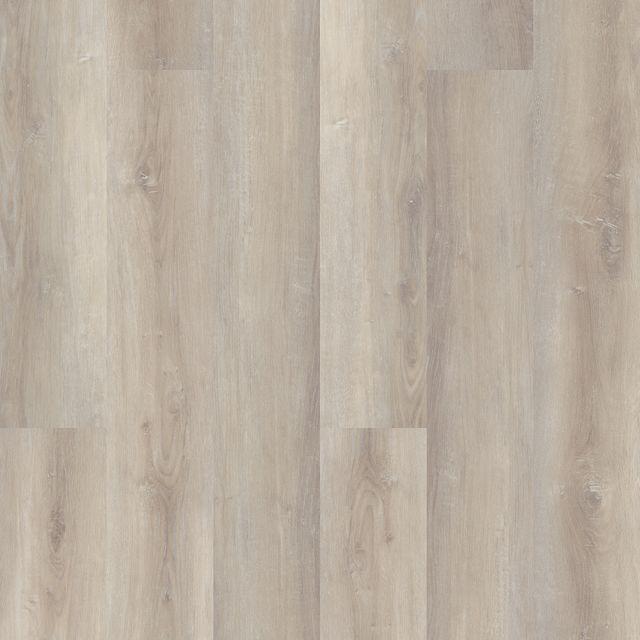 Phoenix Oak EVP vinyl flooring