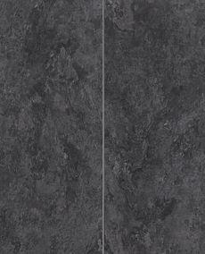 MENSA EVP vinyl flooring