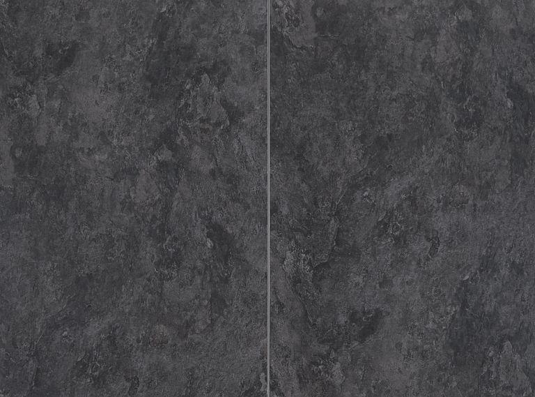 MENSA EVP Vinyl Flooring Product Shot