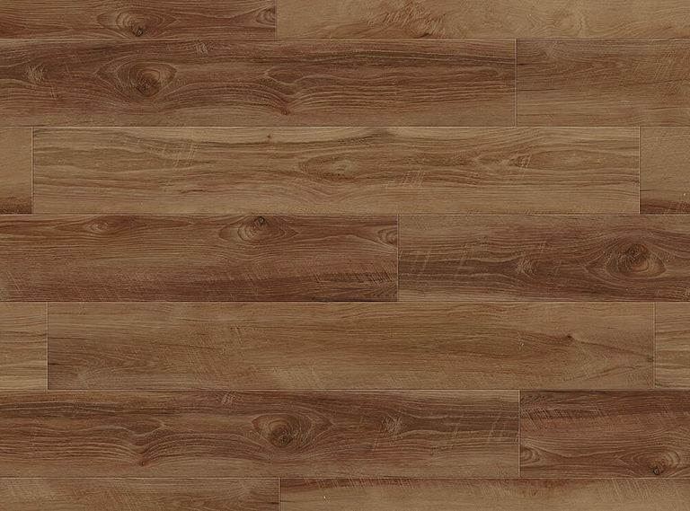 MORNINGTON OAK EVP Vinyl Flooring Product Shot