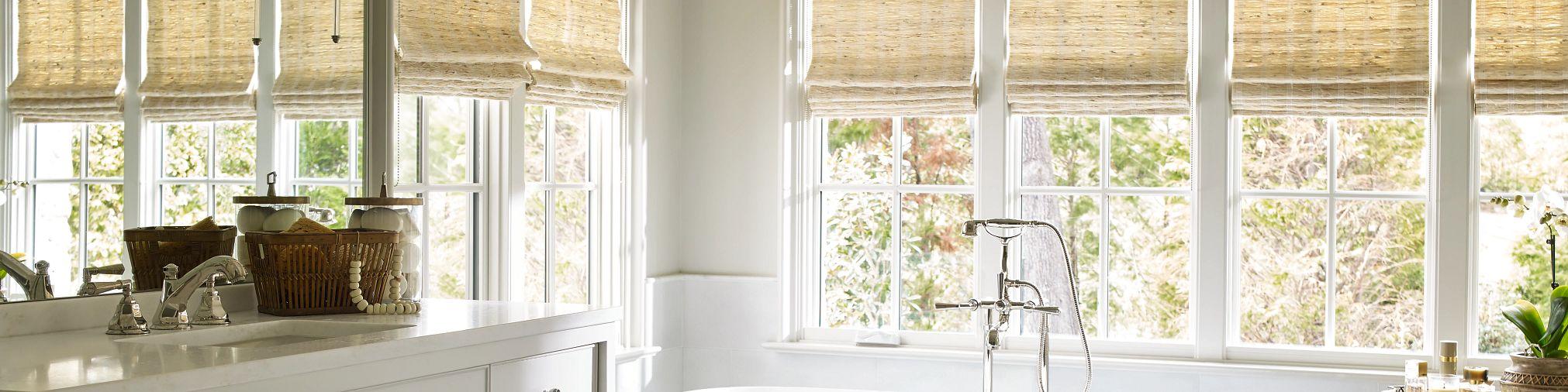 127/cm t/él/éviseur /à /écran plat Cabinet Centurion Supports Hampshire Corner-friendly brillant Placage Bois v/éritable Noyer Beam-thru t/él/écommande respectueux de lPorte 66/