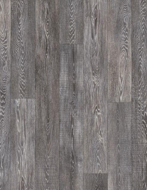 GREYSTONE CONTEMPO OAK EVP vinyl flooring