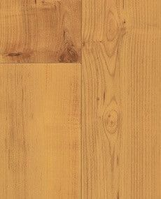 NORWEGIAN MAPLE EVP vinyl flooring